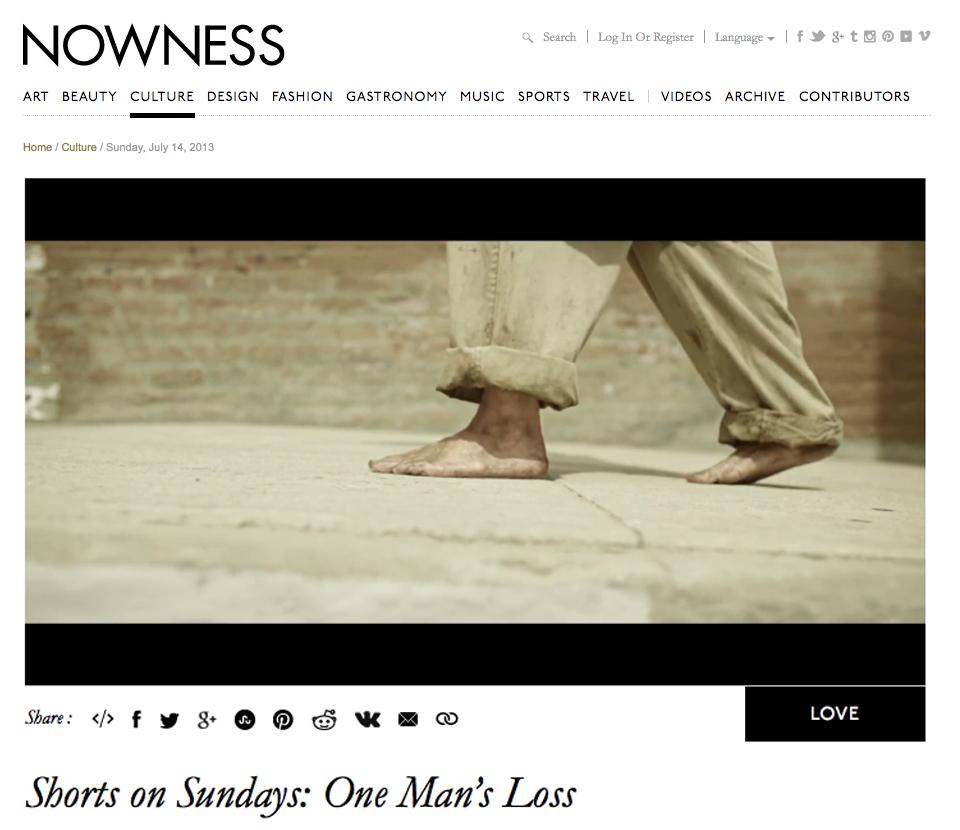 nowness.jpg
