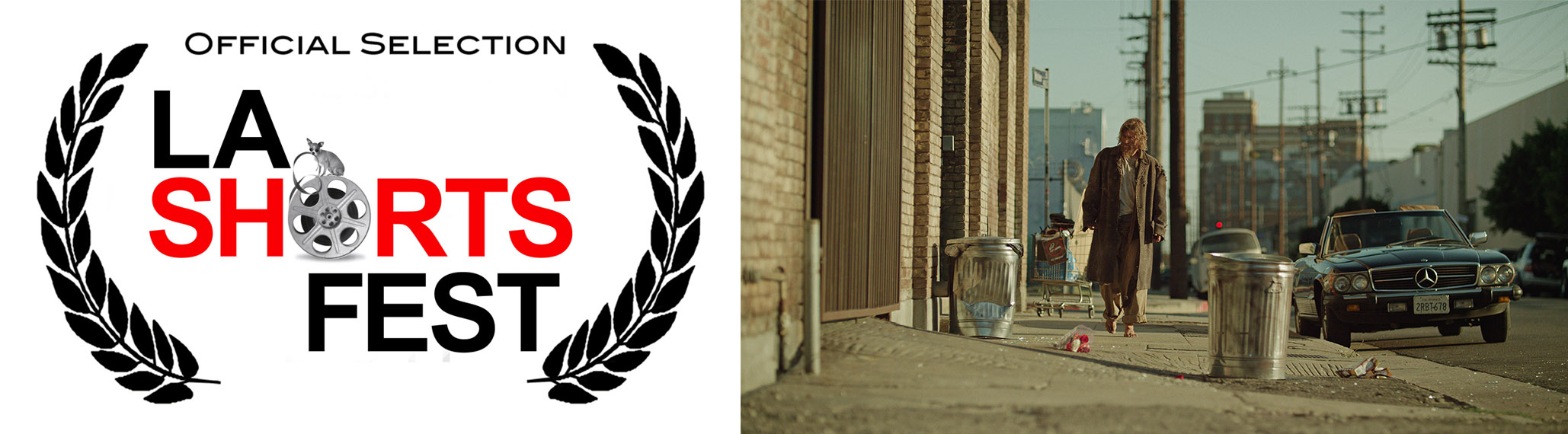 Official-Selection-LA-Shorts-Fest.jpg