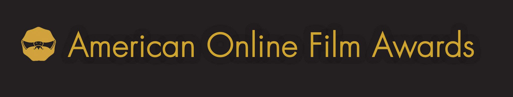 online.jpg