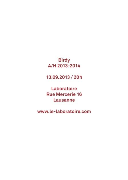 birdy-card-verso.jpg