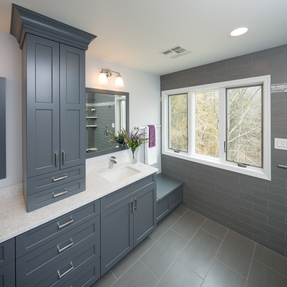 Skippack Kitchen & Bath -  skippackkitchens.com