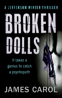 Broken_Dolls final front cover.jpg