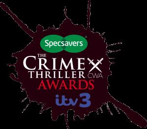 crime thriller awards logo.png