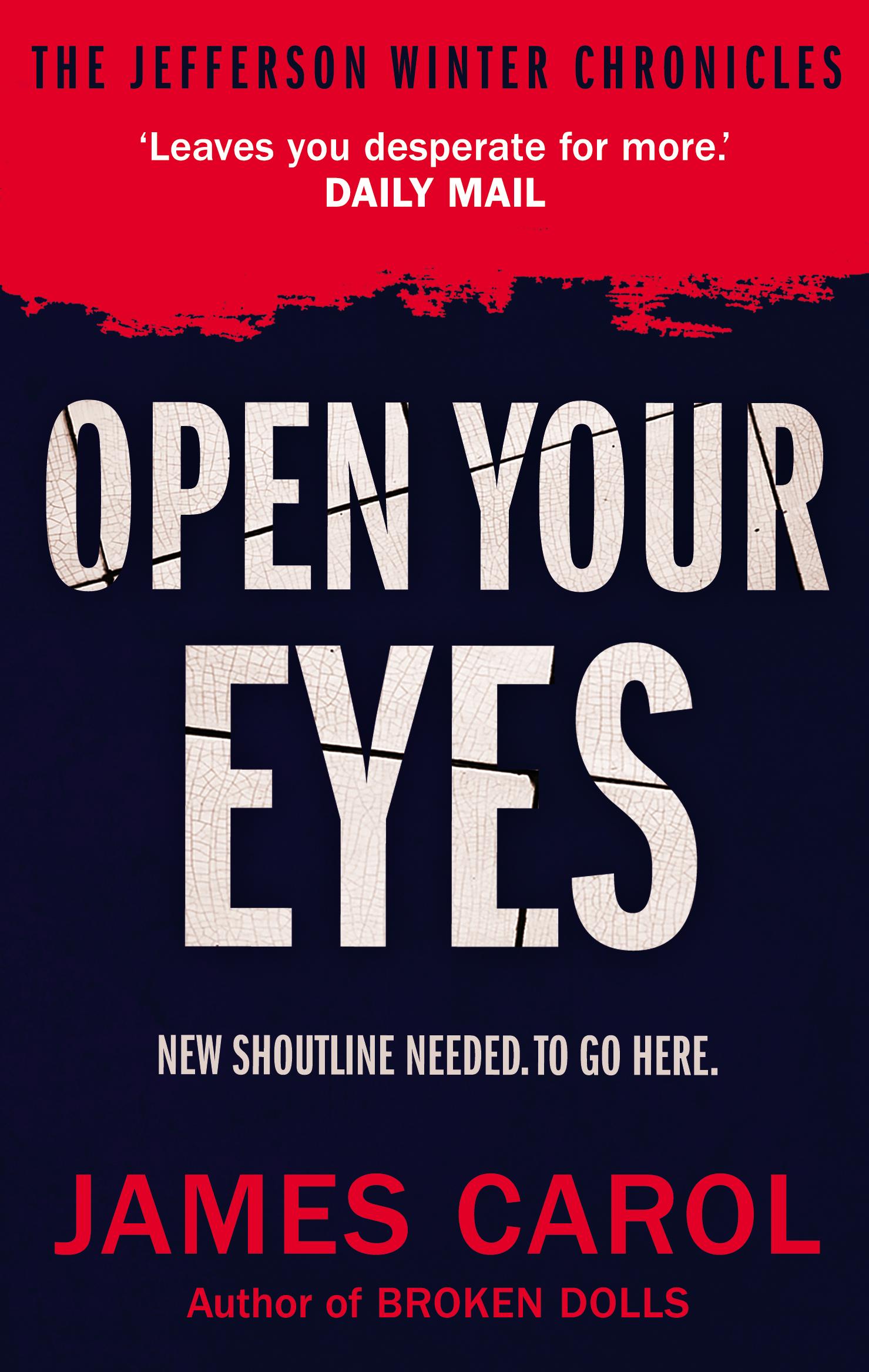 Open Your Eyes.jpg