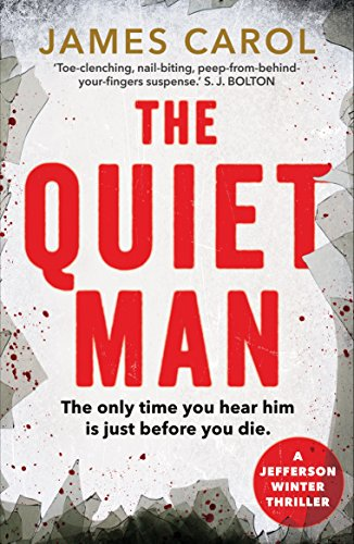 The Quiet Man cover.jpg