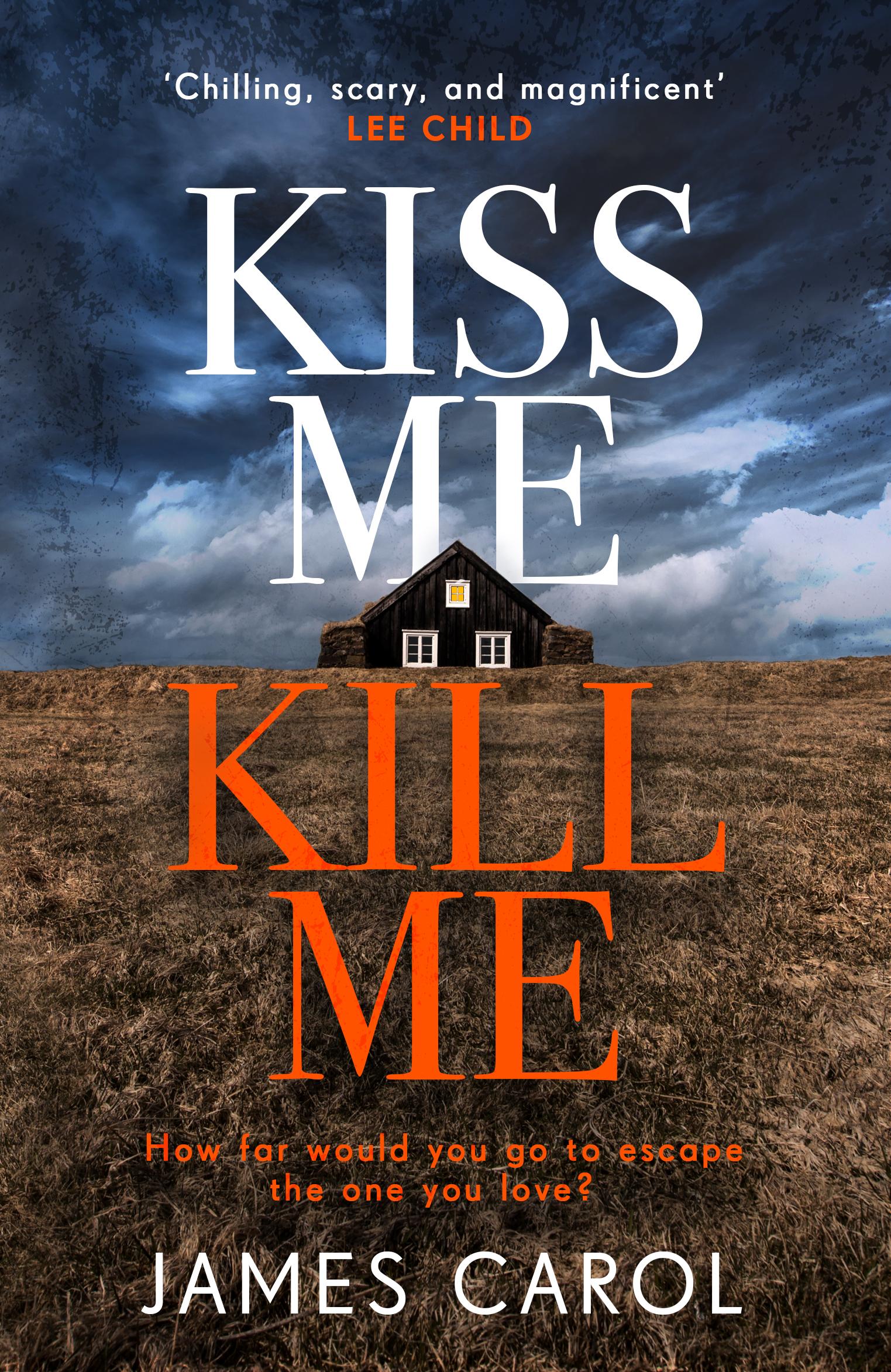 kiss me kill me.jpg
