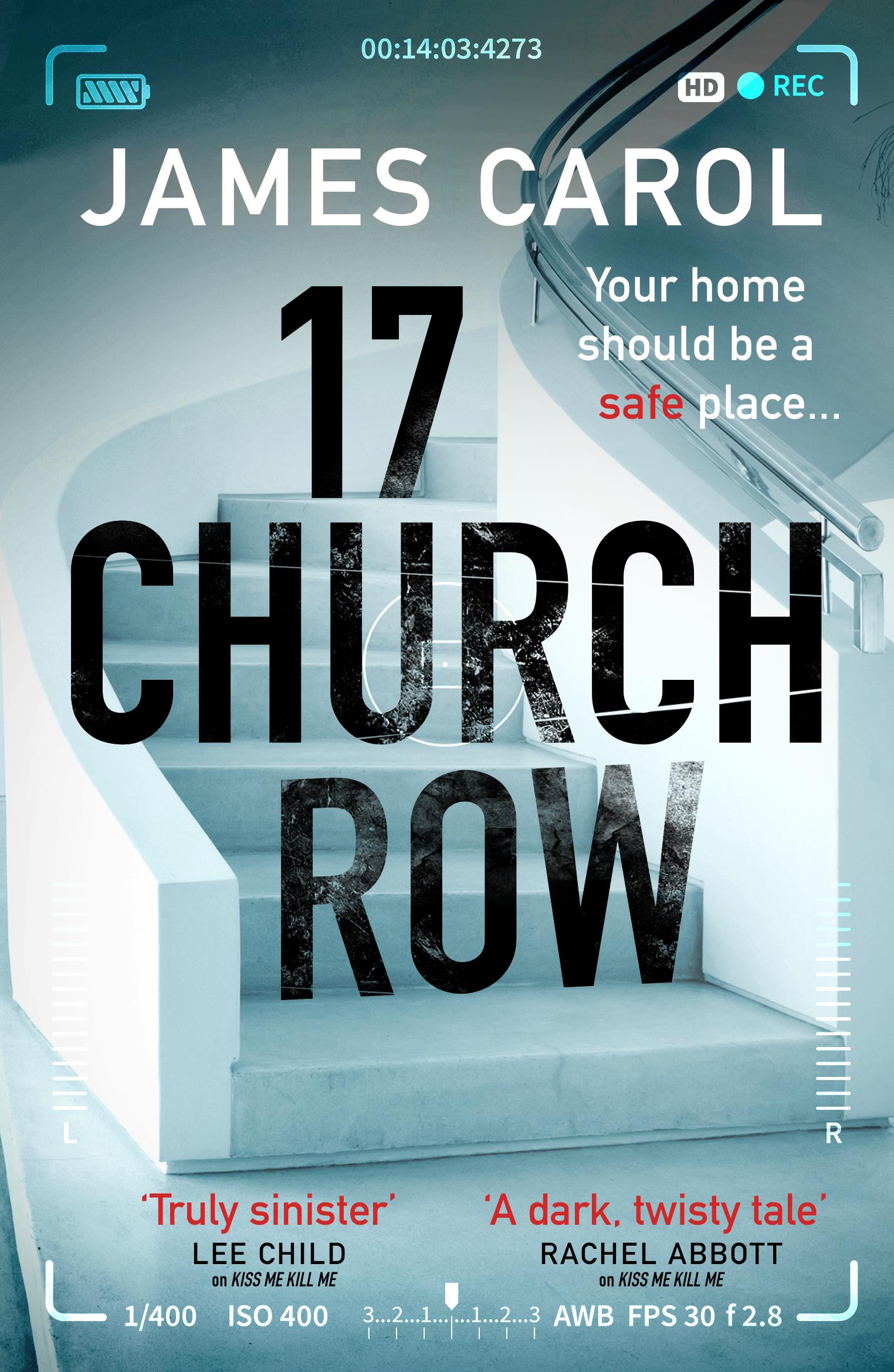 17 church row_NEW3[1].jpg