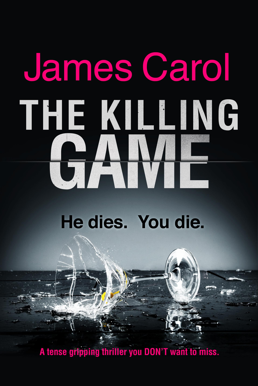 KILLING GAME front copy.jpg