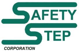 Safety Step Logo.jpg