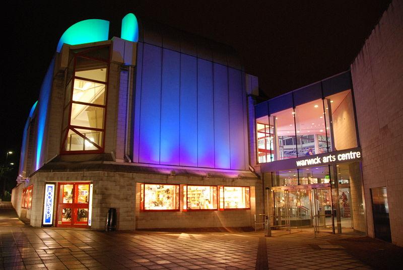 800px-Warwick_Arts_Centre_2008.jpg