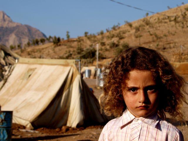 Boy, Herdi Ali 2012.jpg