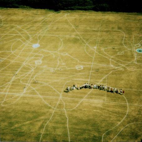 s-mount-group-aerial--0022_web.jpg