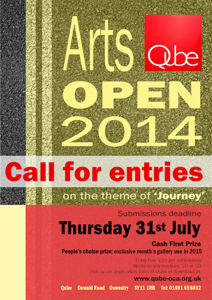 Qube-Open-Art-Competition-poster.jpg
