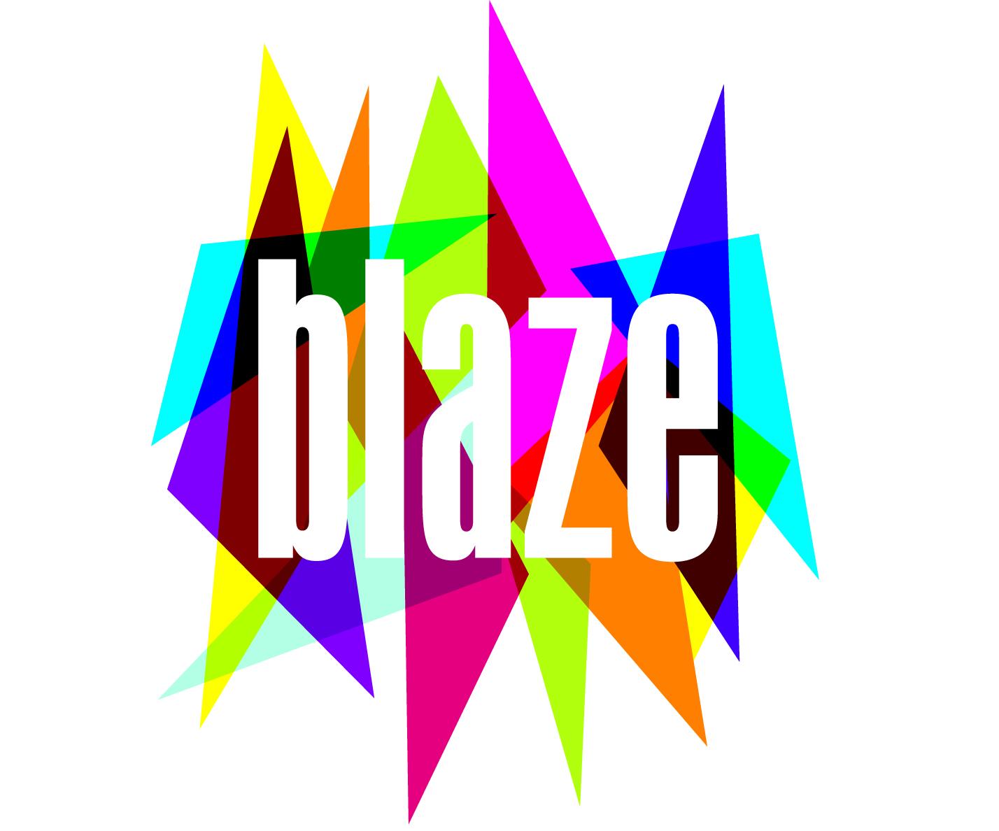 blazelogofinal_1.jpg