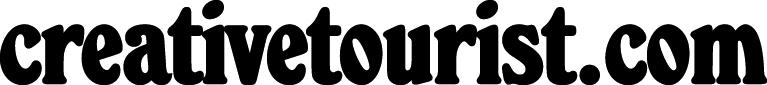 Creative_Tourist_logo.jpg