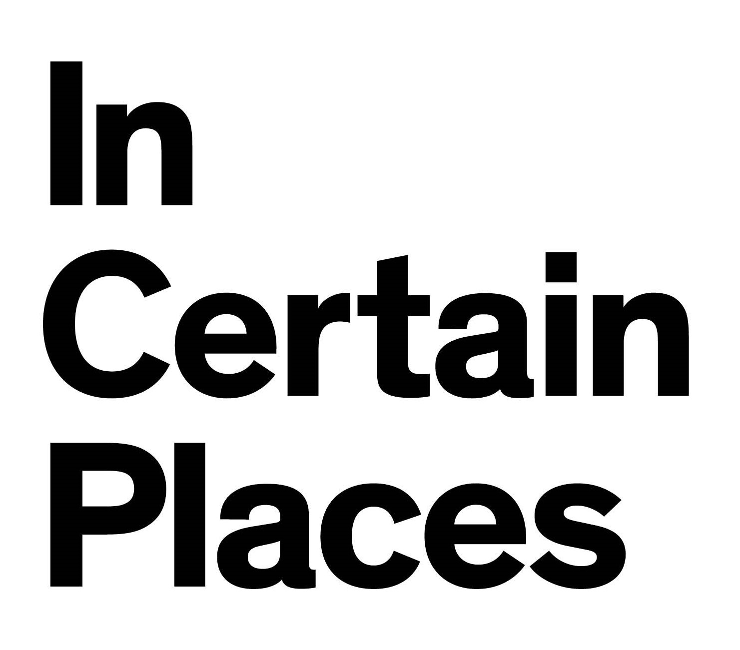 in Certain Places.jpg