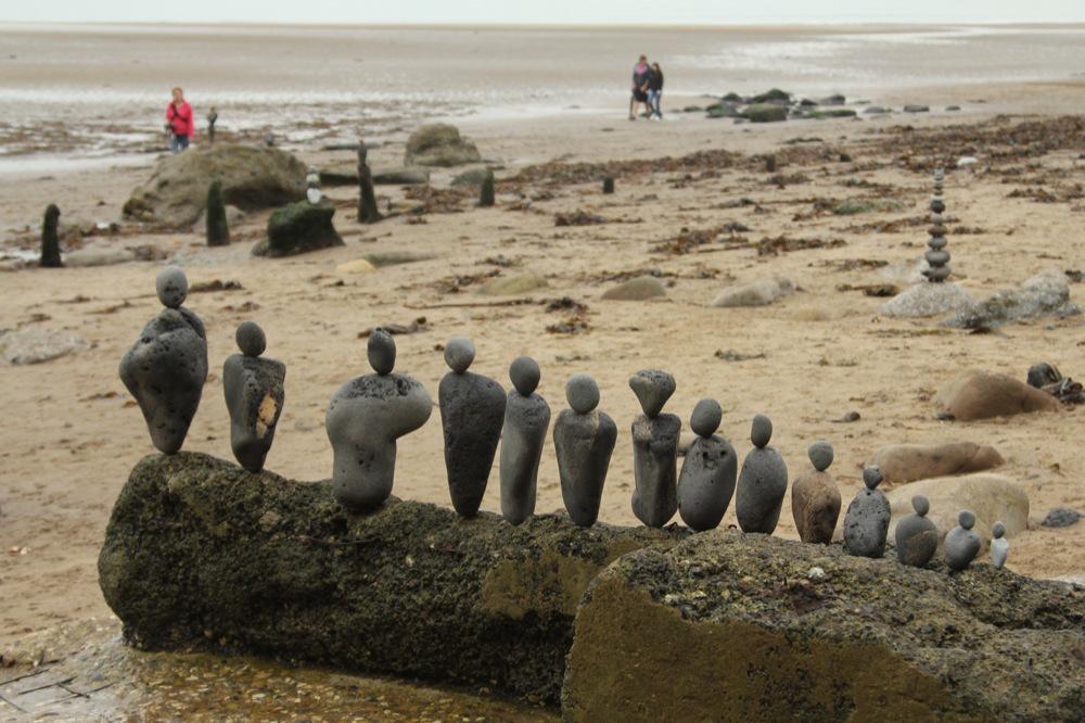 Tidal Gathering, Community Arts Workshop by James Brunt, YVAN small grant awardee 2014.jpg