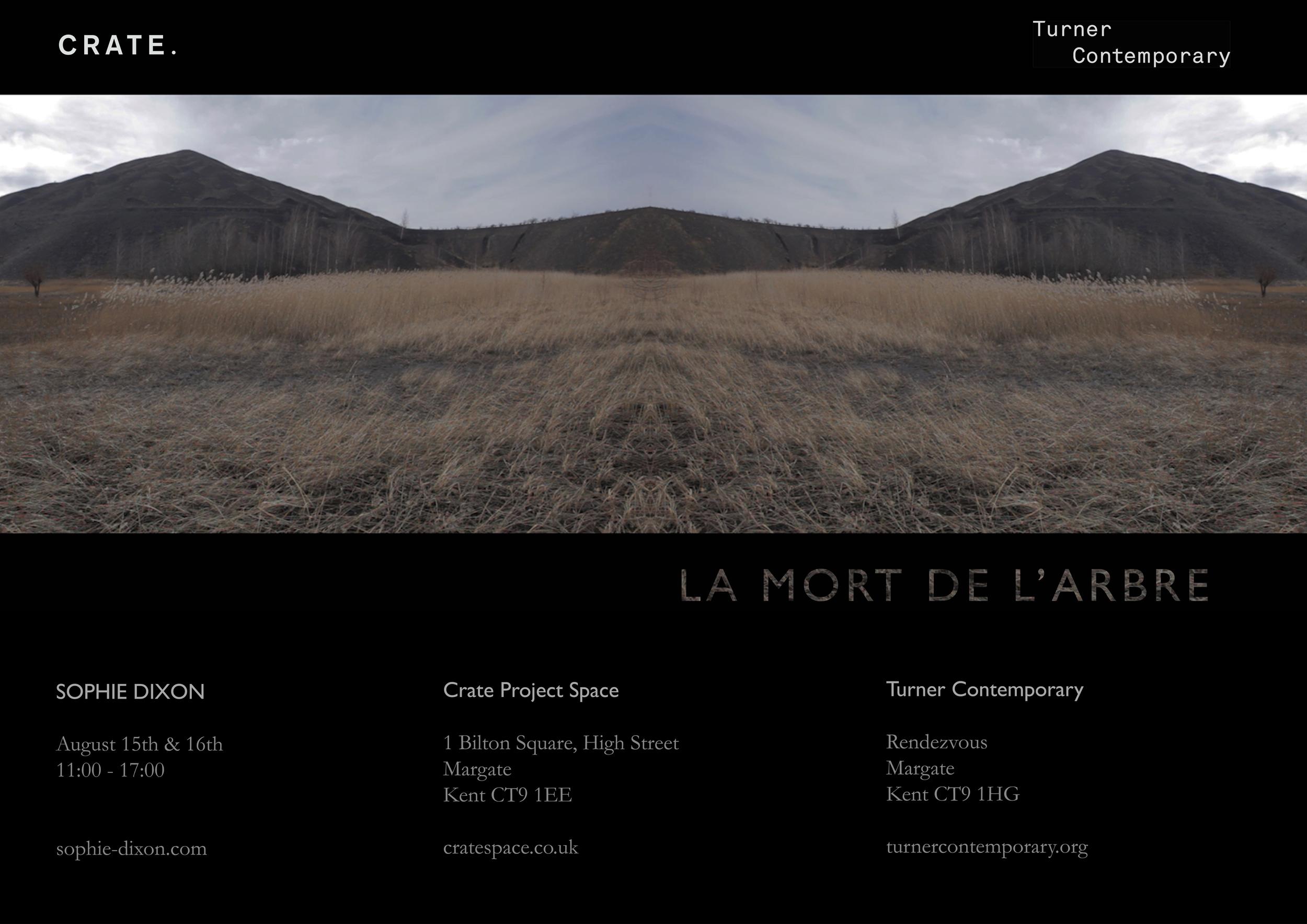 La_Mort_de_l'Arbre_comp.jpg