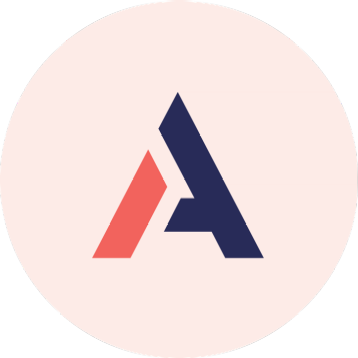 the atkinson logo.png