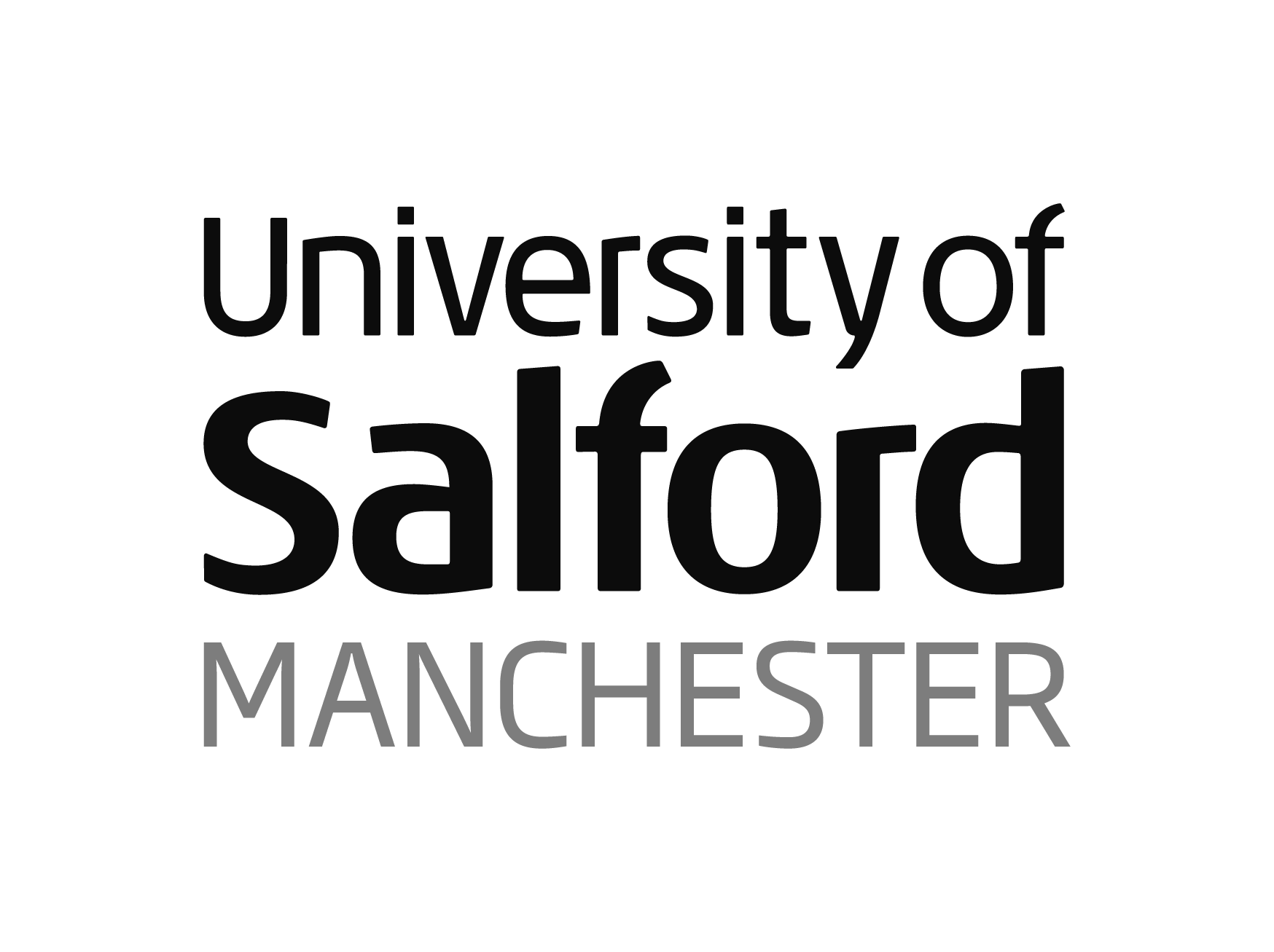 MASTER_Salford logo_MONO.png