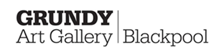 Grundy Logo.PNG