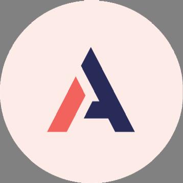 the atkinson logo.png