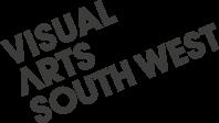 VASW-logo.png