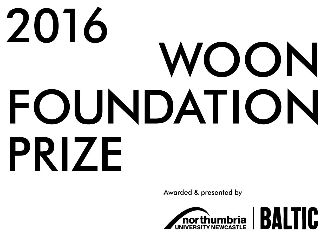 FD9555_BALTIC_Woon Foundation Prize_Logos_Lock Up 2_BW.jpg