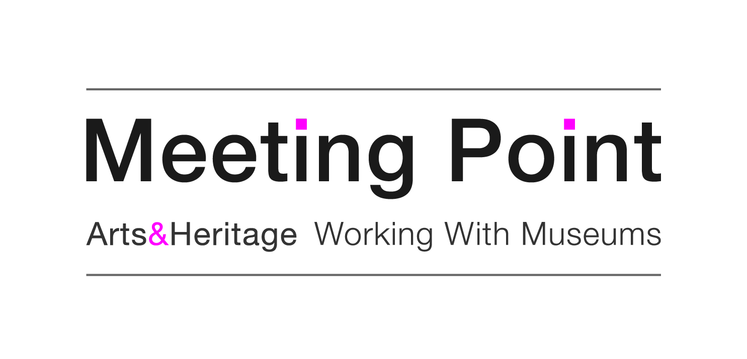 AH_MeetingPoint_Logo_WhiteBG (3).jpg