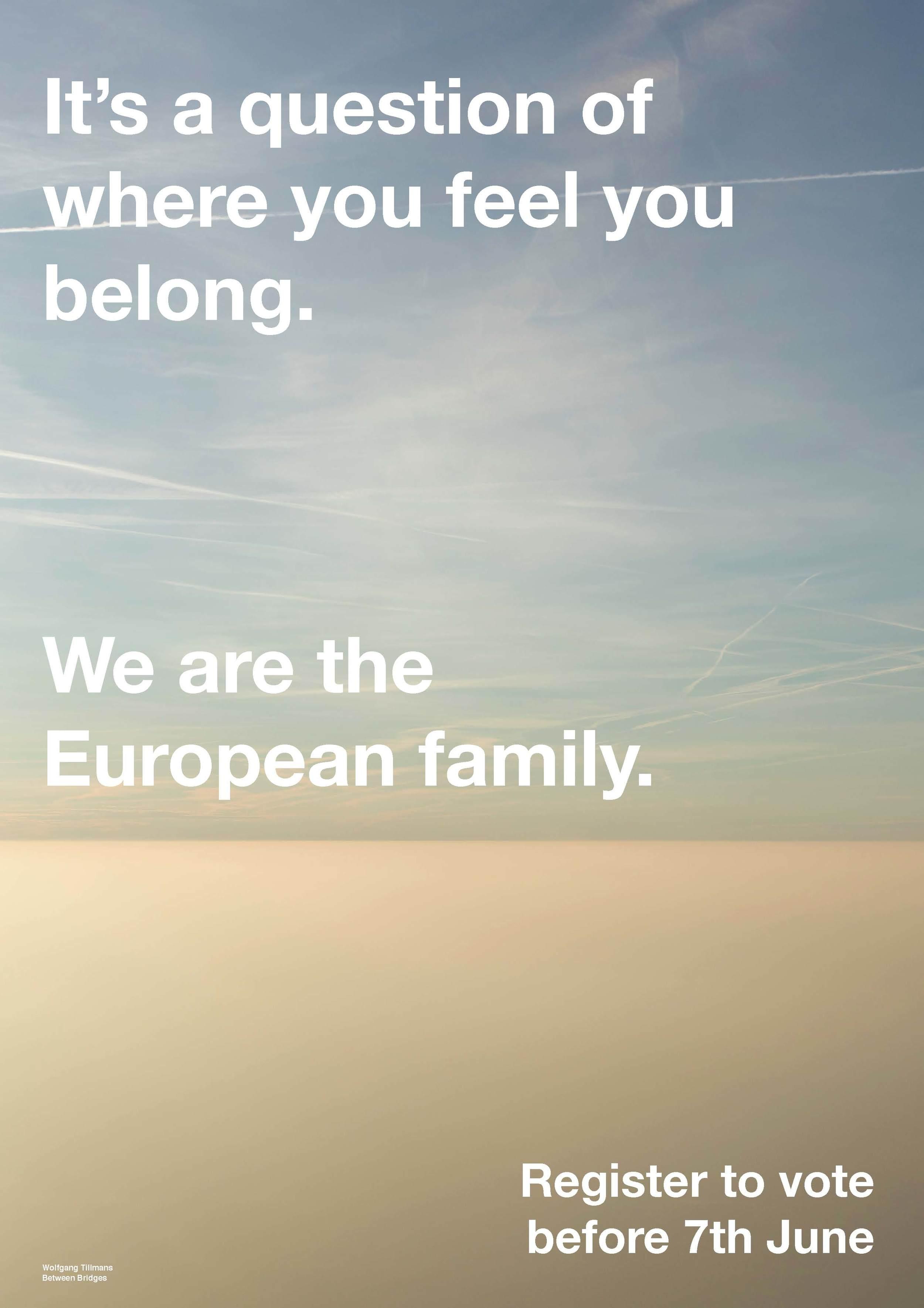EU Campaign Wolfgang Tillmans - Between Bridges_26.04_Page_02.jpg