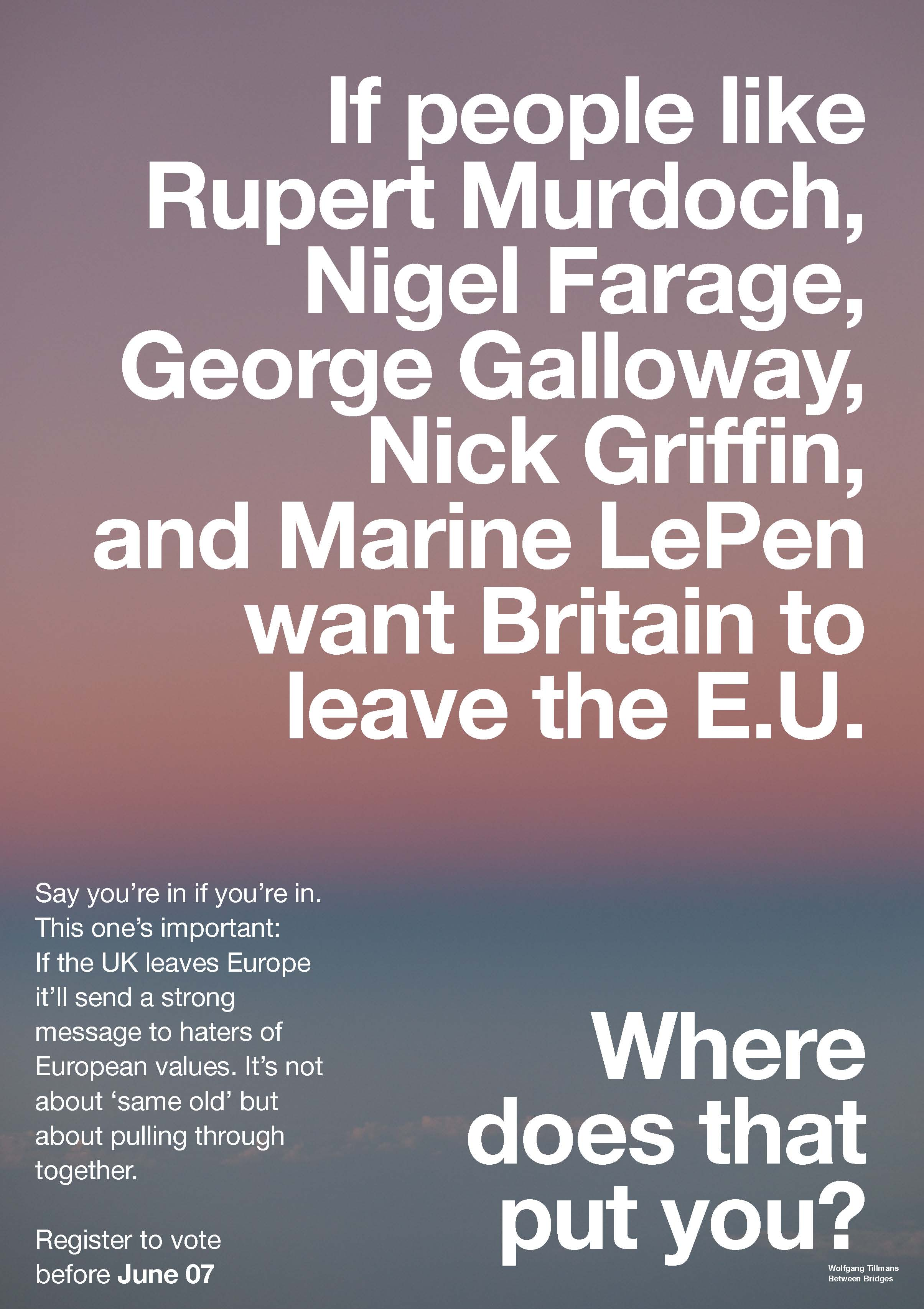 EU Campaign Wolfgang Tillmans - Between Bridges_26.04_Page_05.jpg