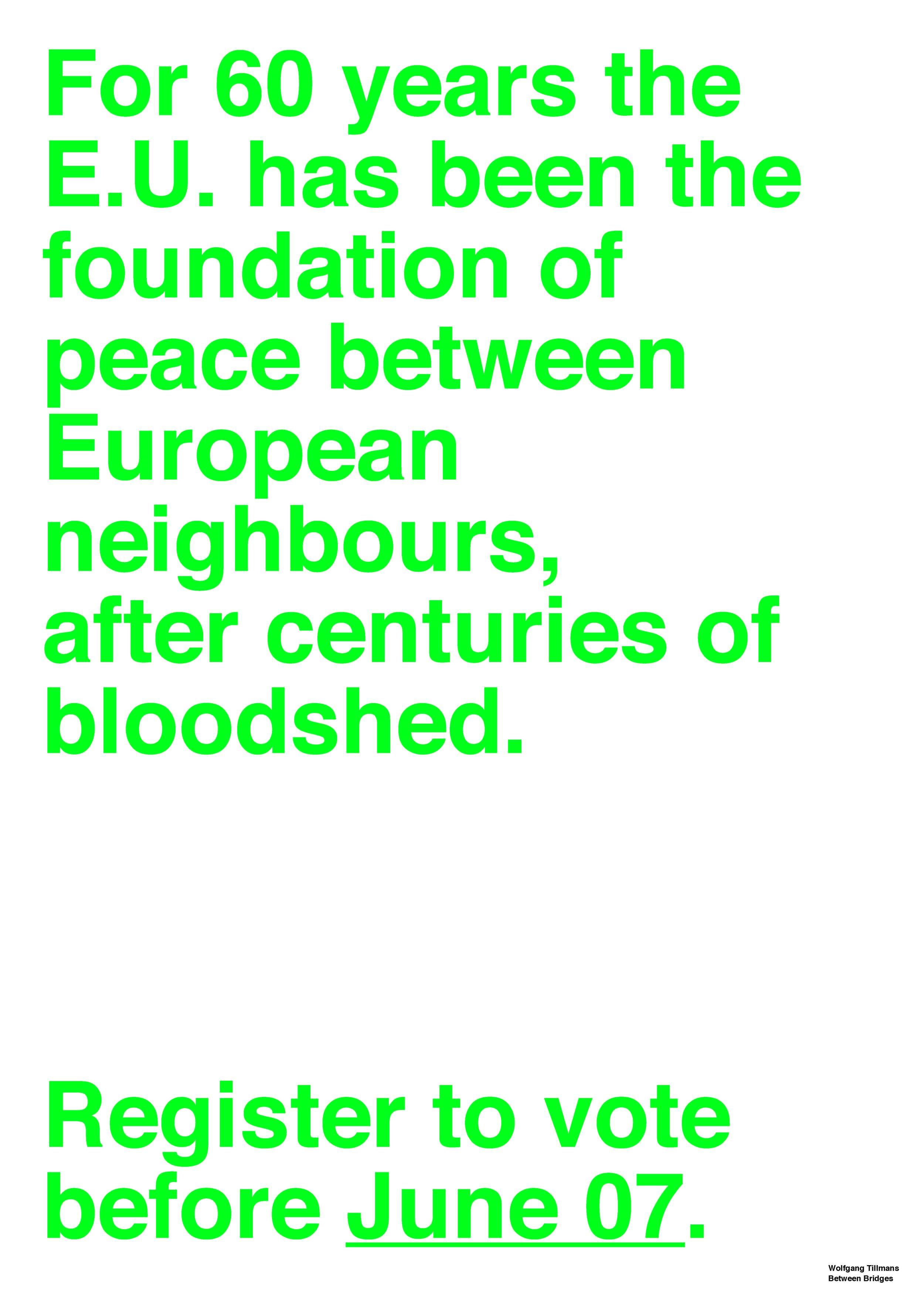 EU Campaign Wolfgang Tillmans - Between Bridges_26.04_Page_06.jpg