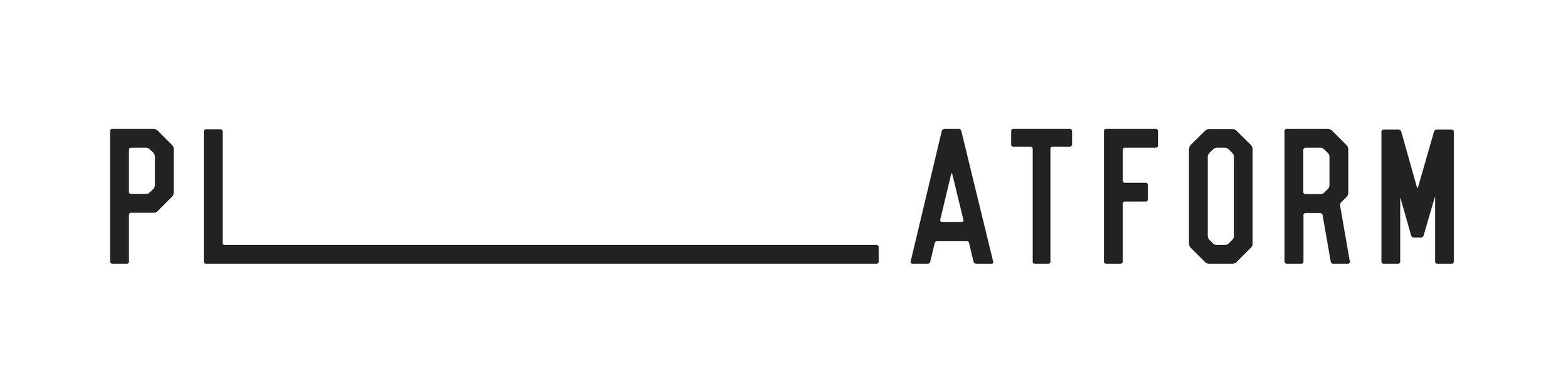 Platform_Main_Logo.jpg