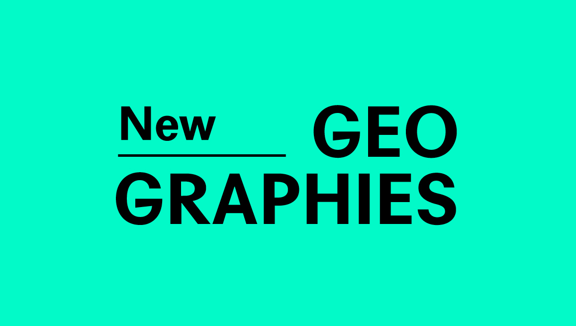 New Geographies logo square background.jpg