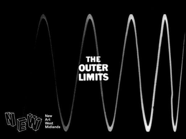 outer-600x450.jpg