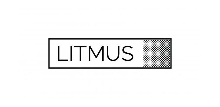 litmus.jpg