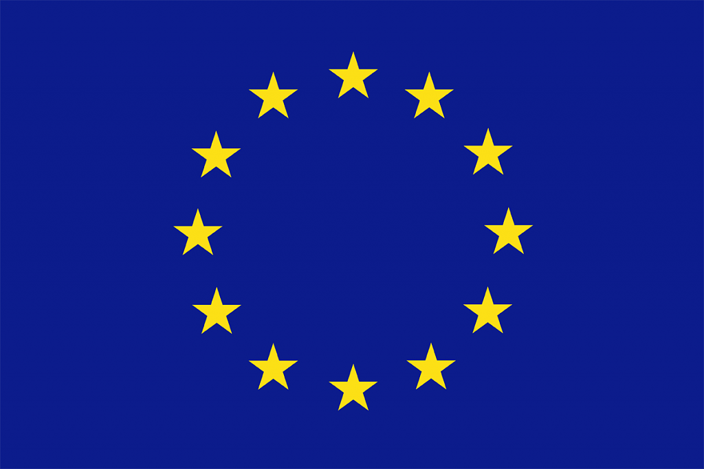 european-union-flag-l.png