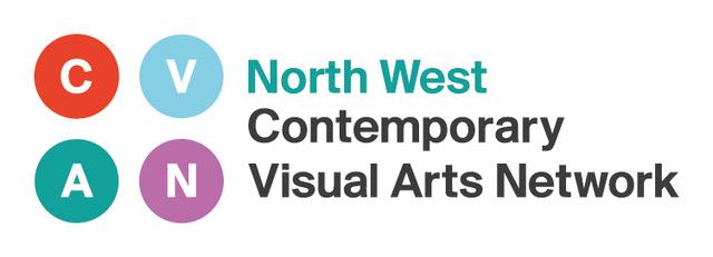 CVAN_North_West_LogoCol(RGB)300.jpeg