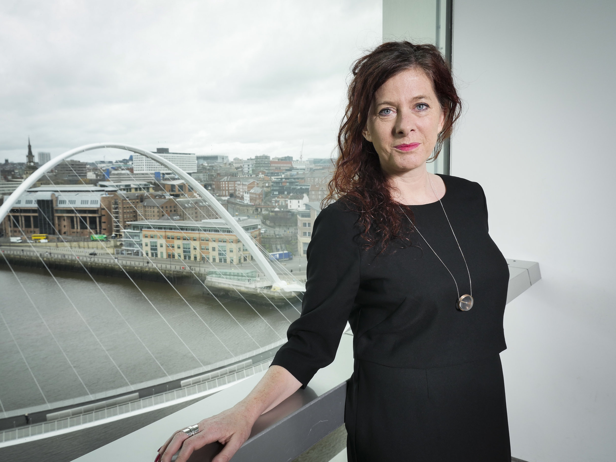 Sarah Munro - Chair, CVAN North East & Chair, CVAN NationalSarah Munro was appointed as Director of BALTIC in August 2015. Munro has over 20 years' experience of cultural leadership following a distinguished career in Glasgow as both Artistic Director of Tramway and Head of Arts for the city, where she led the bid to bring Turner Prize 2015 to Scotland for the first time.Munro was Head of Arts for Glasgow Life from 2012-2015, and this role incorporated her role at the international arts centre Tramway, as well as responsibility for a portfolio that included: Glasgow International Festival of Visual Art, Gallery of Modern Art's temporary exhibitions programme and the Merchant City Festival. She also led a team of arts producers that worked across some of the most disadvantaged communities in Glasgow.As Head of Arts, Munro was instrumental in the initiation and co-production of 'Generation, 25 Years of Contemporary Art in Scotland'. This major series of exhibitions in 2014 was shown at over 60 venues celebrating a generation of internationally renowned artists that have emerged from Scotland in the last 25 years including: Martin Boyce, Cathy Wilkes, Douglas Gordon, Christine Borland, Claire Barclay, Michael Fullerton and Sara Barker among many others. The project attracted over 1.4million visitors and initiated a ground-breaking new model of collaboration between the National Galleries of Scotland, Creative Scotland and the wider visual arts sector.Prior to this, as Artistic Director of Tramway from 2008 to 2012, Munro led the revitalisation of the centre's public programming including visual arts and dance, which increased attendance at the venue by more than two thirds, and enhanced both their critical reputation and audience engagement. From 1996 until 2008, as Director at the Collective Gallery, Edinburgh, Munro transformed the organisation into an internationally recognised space with a unique position in Scotland. Before taking up the Directors role at the Collective Gallery, Sarah was Projects Director at ARTLINK, Edinburgh and the Lothians.While at Tramway and Collective Gallery, Munro curated, commissioned and produced over 200 exhibitions, performances and offsite projects; from working with and nurturing with emerging talents to realising complex new commissions for internationally renowned artists including Mike Nelson, Wael Shawky, Sarah Lucas, Lara Favoretta, Jannis Kounellis, Marvin Gaye Chetwynd and Christoph Buchel. From ambitious solo shows through to initiatives including New Work Scotland and Dance International Glasgow, Munro has created the conditions that both support artists to take risks, experiment and enable new models for artists and audiences to collaborate (One Mile Programme, Edinburgh; Albert Drive, Glasgow).Sarah gained an MA (Hons) in Politics and Philosophy from University of Dundee and holds a PG Diploma from City University, London.
