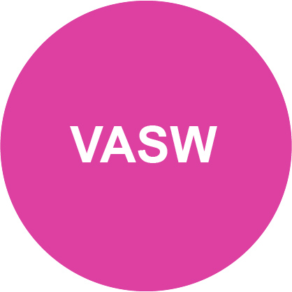 Visual Arts South West -