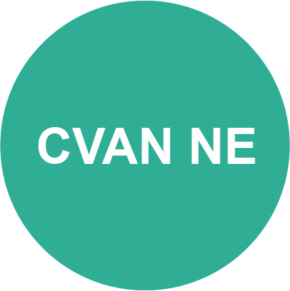 CVAN North East -