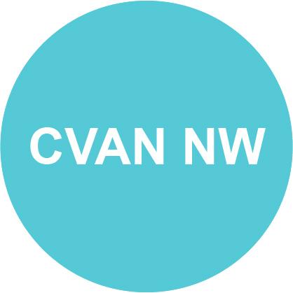 CVAN North West -