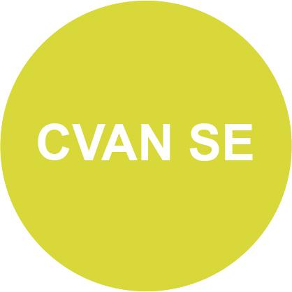CVAN South East -