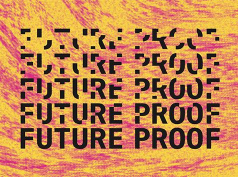 future-proof476x354.jpg