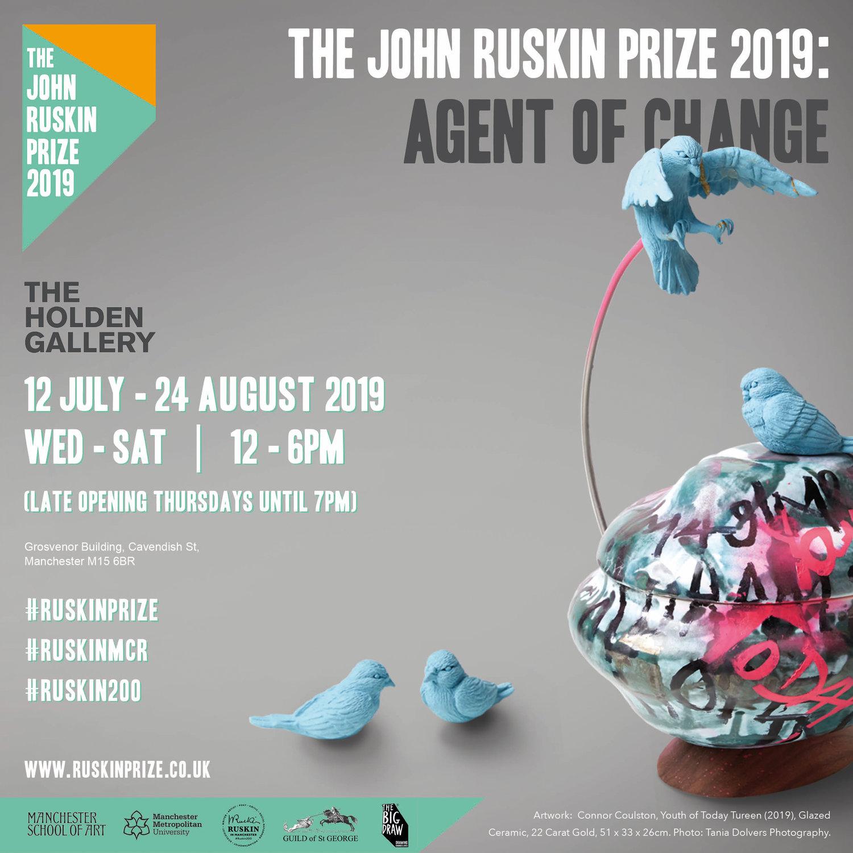 Ruskin+Prize+Square-2.jpg