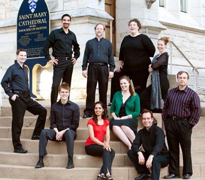 group2009.jpg
