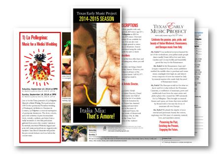 2014-2015_brochure.png