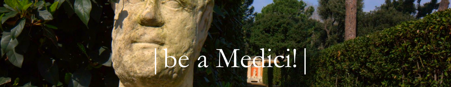 be_a_medici_banner.png