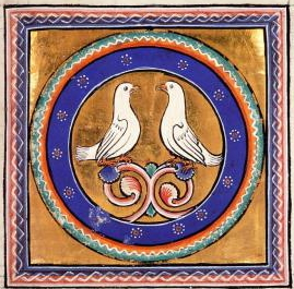turtle.doves.jpg