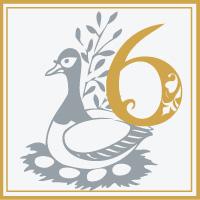 six_geese.jpg